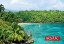 Jamaica se prepara para reapertura a viajeros internacionales el 15 de Junio