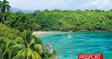 Jamaica se prepara para re-apertura a viajeros internacionales el 15 de Junio