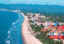 La Riviera Nayarit Vuelve a Abrir Sus Puertas a Los Viajeros el 15 de junio