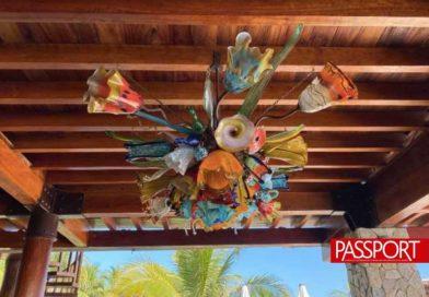 Paraíso privado, un escape a Casa Kunda'vi en Oaxaca