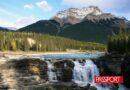 Un recorrido por las maravillas de Alberta.