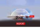Desafíos globales para la reactivación del Turismo.