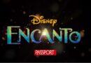 Disney presentó un adelanto de su nueva película 'Encanto', inspirada en Colombia.