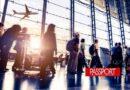 Agencias promueven el turismo hacia Colombia