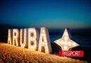 """Aruba lanza campaña """"Felicidad Extendida"""""""