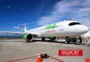 Inauguran ruta de Viva Aerobus Bogotá – Ciudad de México