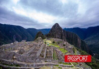 """Lanzan nueva campaña """"Despierta en Perú"""""""