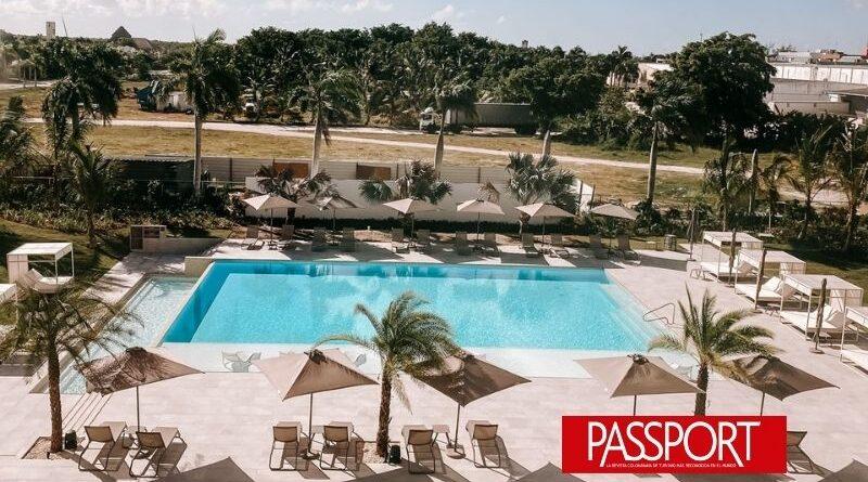 Marriott apuesta por el turismo en República Dominicana